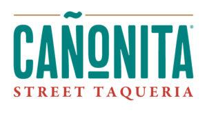 Canonita Street Taqueria Logo
