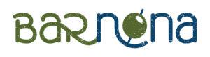 Barnona Logo RGB