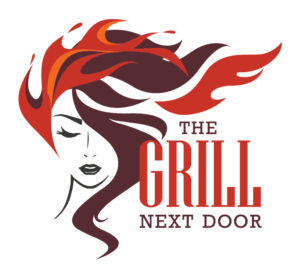 Grill Next Door Logo RGB