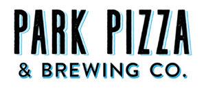 Park Pizza Logo RGB