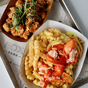 Claw-and-Order-lobster-fries